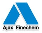 Ajax Finechem
