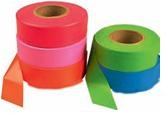 Biodegradable Flagging Tapes
