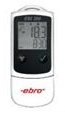 EBI 300 Temperature Data Logger