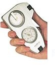 Tendem compass  clinometer