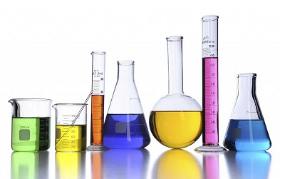 Northern Chemicals And Glasswares